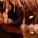 01-lehman-caves.jpg