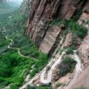 07b-trail.jpg