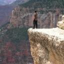 22b-grand-canyon.jpg