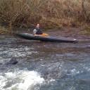 upstream  04