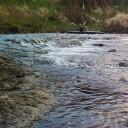 upstream  05