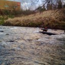 upstream  06