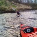 upstream  02