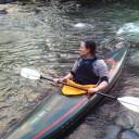 upstream  03
