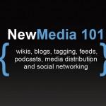 New Media 101