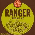 Ranger (ish) IPA
