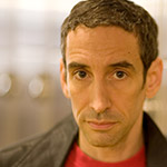Webvision Notes: Day 2 Keynote - Douglas Rushkoff